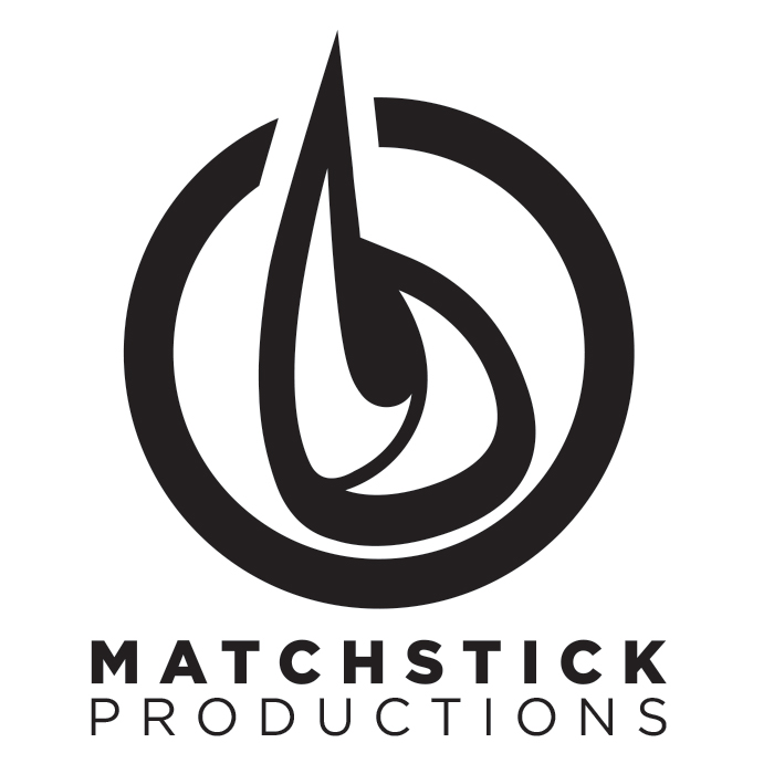 claim matchstick productions