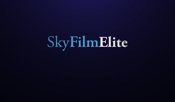 SkyFilmElite